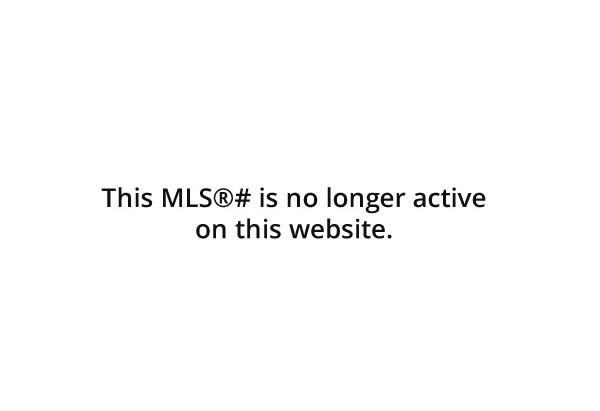 MLS #: W4338501,  W4338501, Brampton,  for sale, , Atta Qureshi, RE/MAX Realty Specialists Inc., Brokerage *